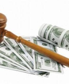 Undang-Undang Nomor 21 Tahun 2011 Tentang Otoritas Jasa Keuangan
